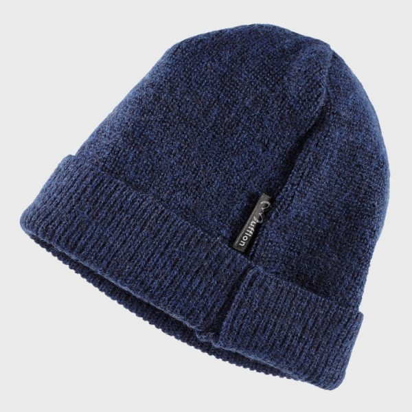 Mütze Mu-Ice Cap