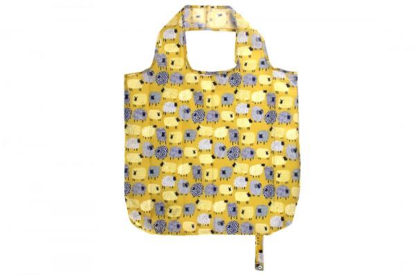 Einkaufstasche, Größe 45 x 60 cm