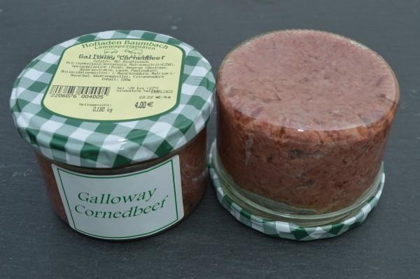 Galloway Corned Beef