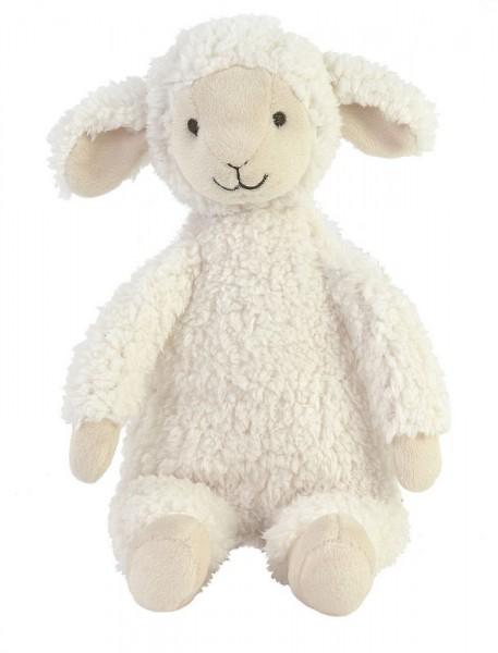 """Kuscheltier """"Lamb Leo"""""""