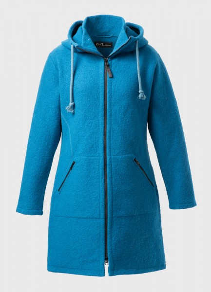 Damenjacke Nele, Farbe: Arctic